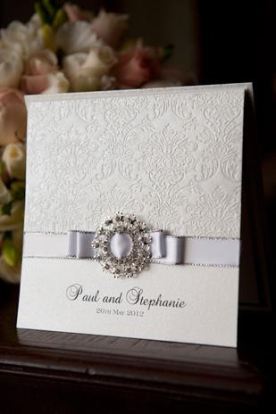Stephanie_Paul_Greek-Wedding_309_007