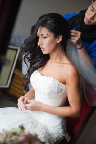 Stephanie_Paul_Greek-Wedding_309_009