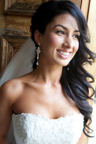 Stephanie_Paul_Greek-Wedding_309_016