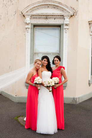 Stephanie_Paul_Greek-Wedding_309_021