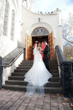 Stephanie_Paul_Greek-Wedding_309_028