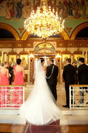 Stephanie_Paul_Greek-Wedding_309_032