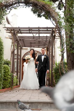 Stephanie_Paul_Greek-Wedding_309_039