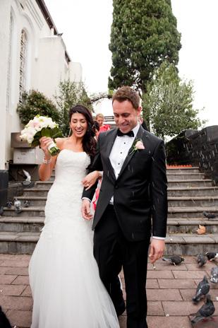 Stephanie_Paul_Greek-Wedding_309_040
