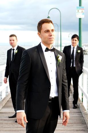 Stephanie_Paul_Greek-Wedding_309_044