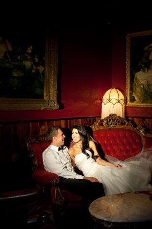 Stephanie_Paul_Greek-Wedding_309_047