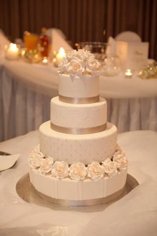Stephanie_Paul_Greek-Wedding_309_051