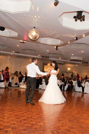 Stephanie_Paul_Greek-Wedding_309_052