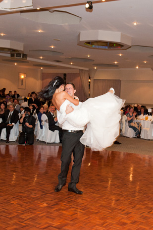 Stephanie_Paul_Greek-Wedding_309_054