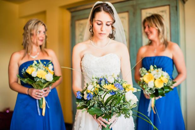 Tara_Mattia_Tuscan-Wedding_003