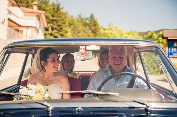 Tara_Mattia_Tuscan-Wedding_005