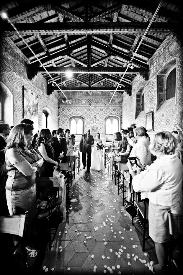 Tara_Mattia_Tuscan-Wedding_008