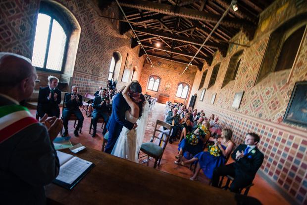 Tara_Mattia_Tuscan-Wedding_010