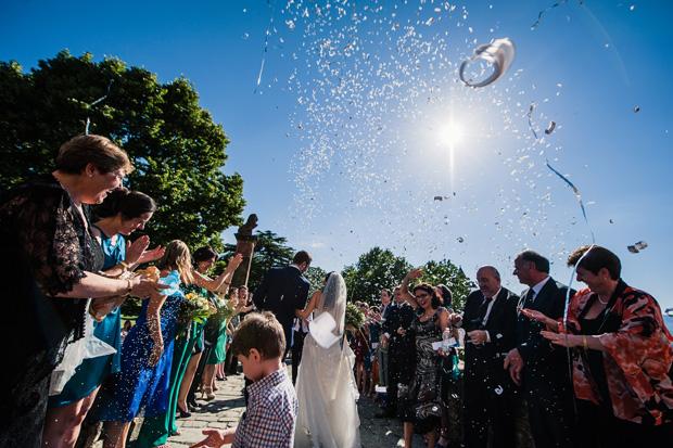 Tara_Mattia_Tuscan-Wedding_014