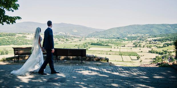 Tara_Mattia_Tuscan-Wedding_015