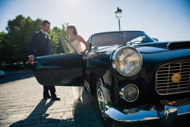 Tara_Mattia_Tuscan-Wedding_016