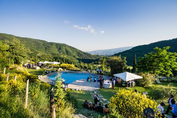 Tara_Mattia_Tuscan-Wedding_017