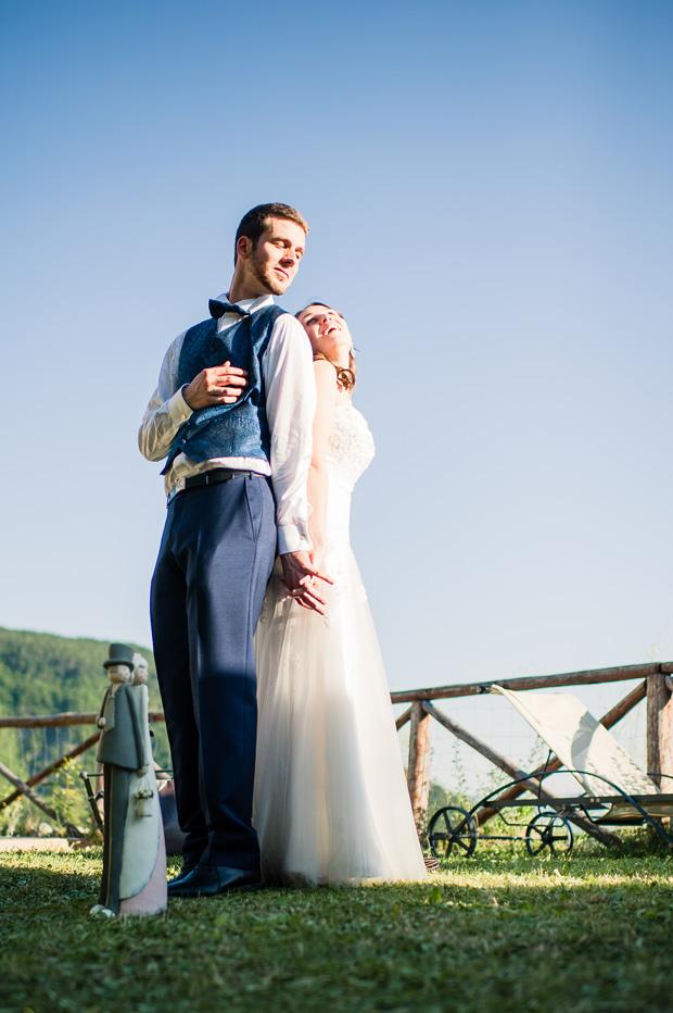 Tara_Mattia_Tuscan-Wedding_020