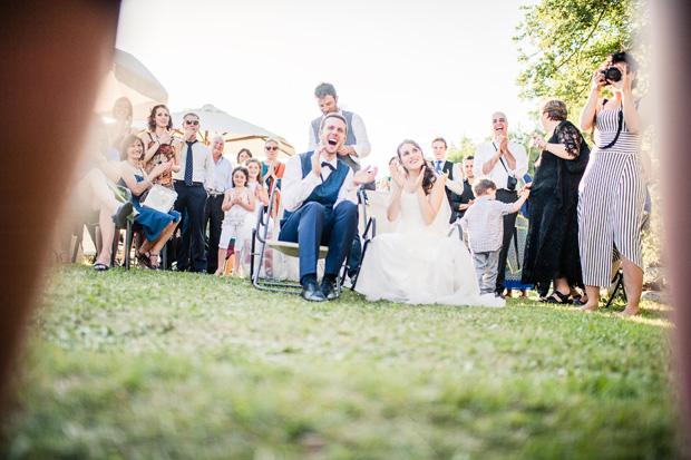 Tara_Mattia_Tuscan-Wedding_021