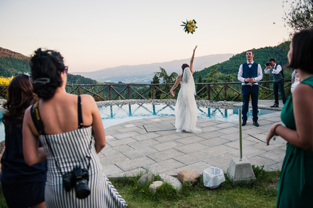 Tara_Mattia_Tuscan-Wedding_022