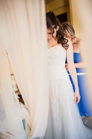 Tara_Mattia_Tuscan-Wedding_309_001