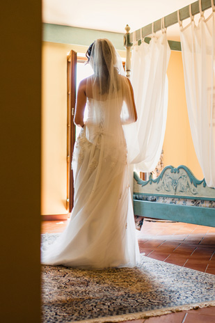 Tara_Mattia_Tuscan-Wedding_309_003