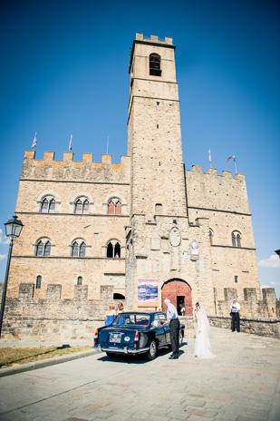 Tara_Mattia_Tuscan-Wedding_309_004