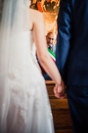 Tara_Mattia_Tuscan-Wedding_309_005