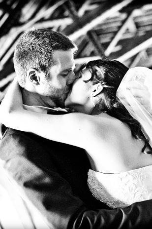 Tara_Mattia_Tuscan-Wedding_309_007