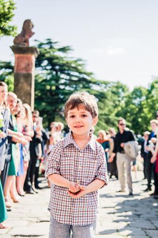 Tara_Mattia_Tuscan-Wedding_309_009
