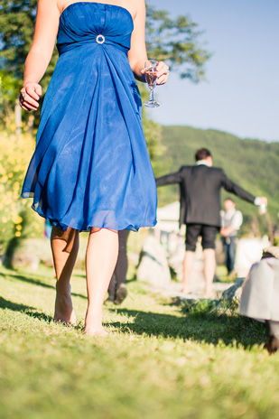 Tara_Mattia_Tuscan-Wedding_309_012