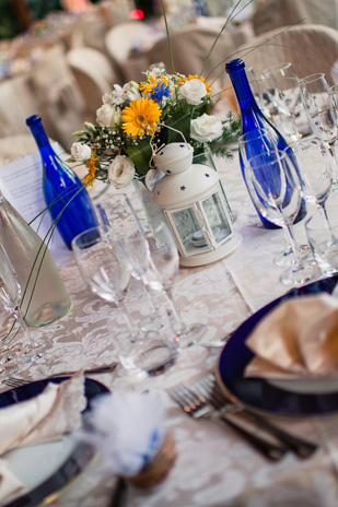 Tara_Mattia_Tuscan-Wedding_309_016