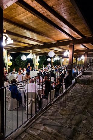 Tara_Mattia_Tuscan-Wedding_309_017