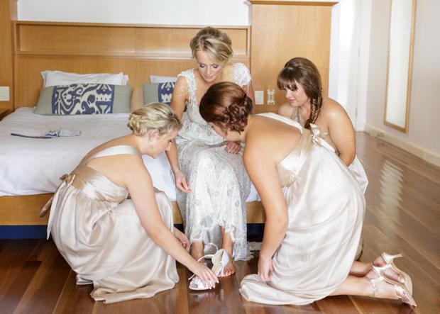 Tenae_Brett_Beach-Wedding_006