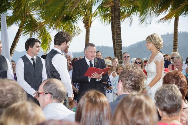 Tenae_Brett_Beach-Wedding_021