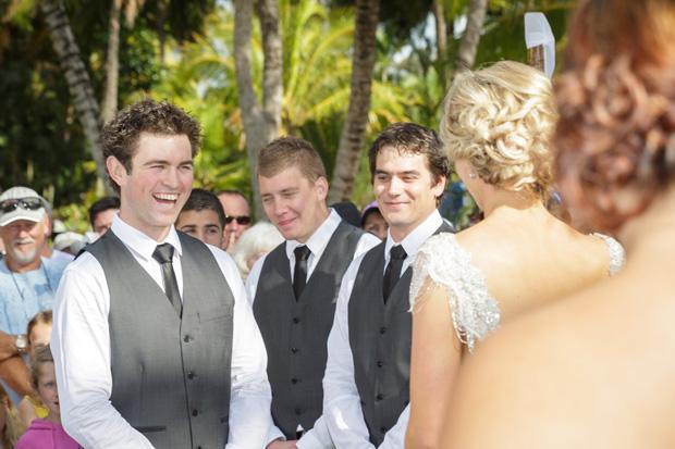 Tenae_Brett_Beach-Wedding_025