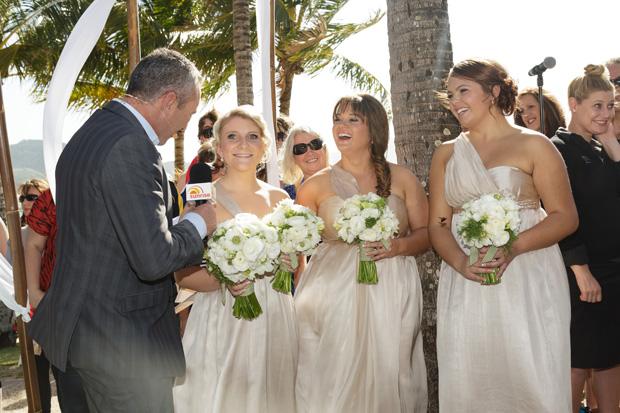 Tenae_Brett_Beach-Wedding_039