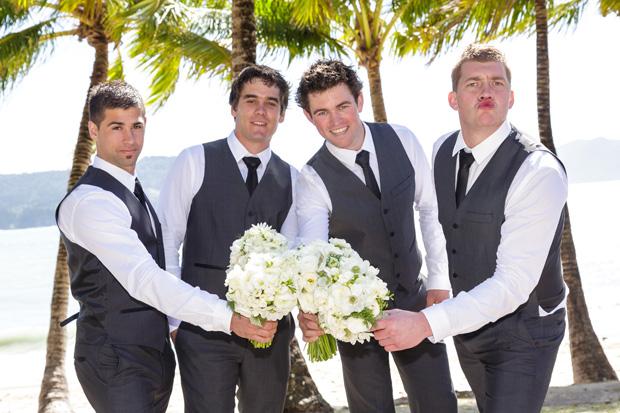 Tenae_Brett_Beach-Wedding_056