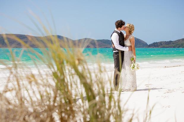 Tenae_Brett_Beach-Wedding_067