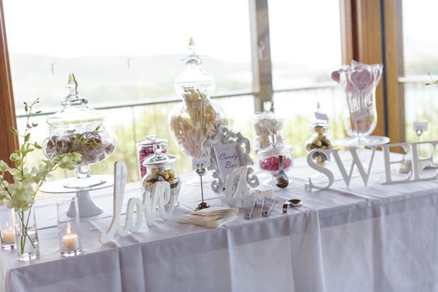 Tenae_Brett_Beach-Wedding_079