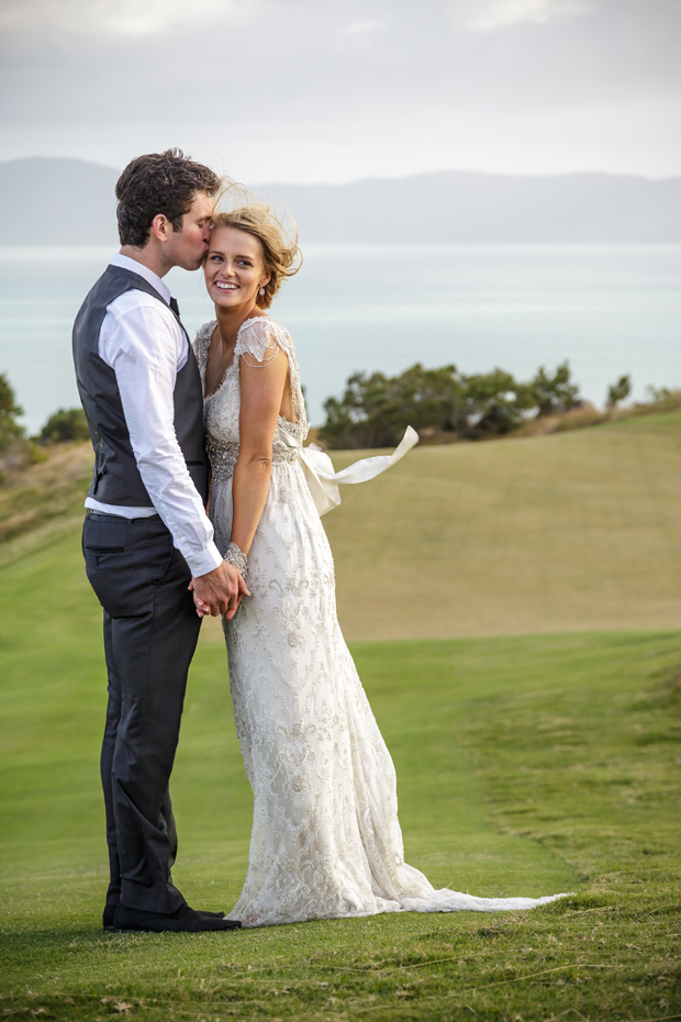 Tenae_Brett_Beach-Wedding_103