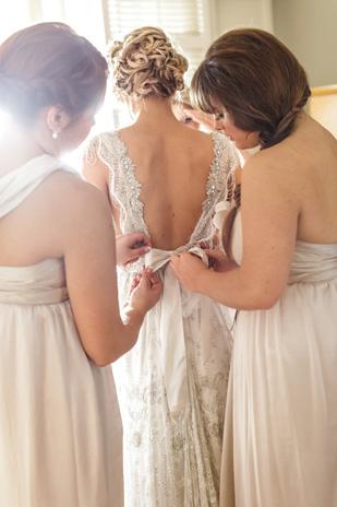 Tenae_Brett_Beach-Wedding_309_004
