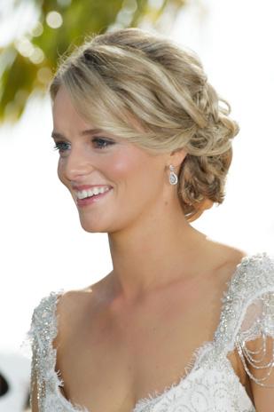 Tenae_Brett_Beach-Wedding_309_016