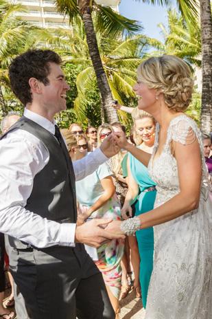 Tenae_Brett_Beach-Wedding_309_026