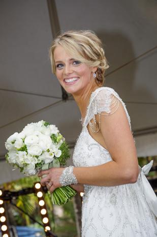 Tenae_Brett_Beach-Wedding_309_029