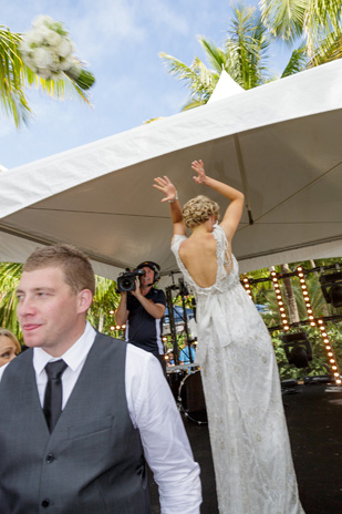 Tenae_Brett_Beach-Wedding_309_030