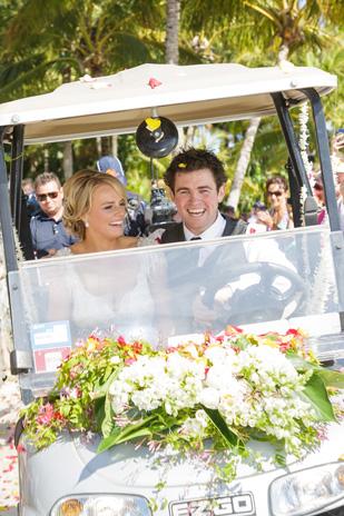 Tenae_Brett_Beach-Wedding_309_032