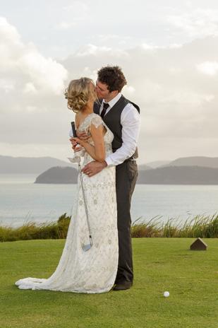 Tenae_Brett_Beach-Wedding_309_067