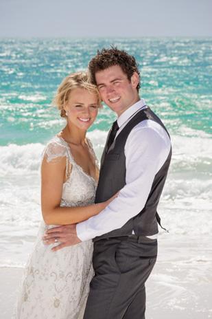 Tenae_Brett_Beach-Wedding_309_069