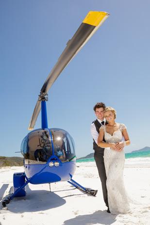 Tenae_Brett_Beach-Wedding_309_072